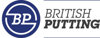 British Putting